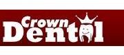 Crown Dental